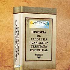 libro-de-historia