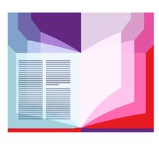 libro-femenil