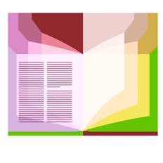 libro-juvenil